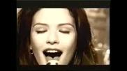 Catherine Zeta Jones - Arms of Love