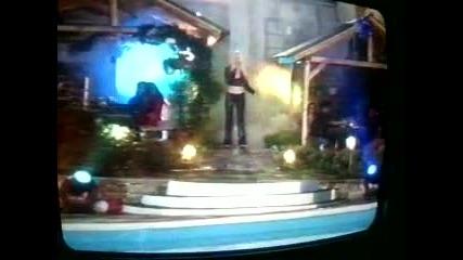Екстра Нина - Девет рани Live Празник в Чифлика 2002