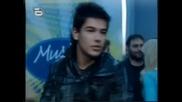Тома Храни Евгени Минчев!!!music Idol 11.04.08 *HQ*