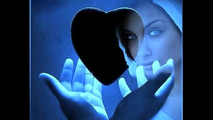 (превод) Evanescence - Made Of Stone
