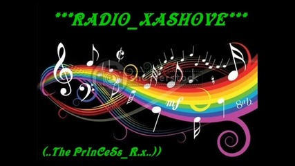 &&& Sali Bend-face Book $$$ Radio_xashove