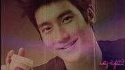 Happy Birthday Choi Siwon ;*