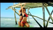 David Deejay Feat. Ami - Magnetic (offical Hd Video)