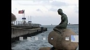 Дания плаши с вето върху бюджета на ЕС