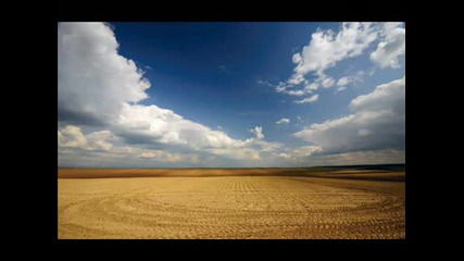 Benny Benassi - Come Fly Awayy (radio Edit*)