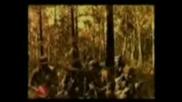 Lude - Davai Za By Speedboym