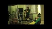 смешник танцува rofl xd