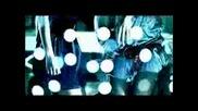 Kenan Dogulu - Shake It Up Sekerim