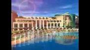 Най - Големият Мол В Света(дубай)