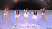 Танцуй Россия