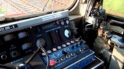 Ето как се стартира двигателя на легендарните руски дизелови локомотиви
