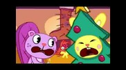 Happy Tree Friends - We Will Rock You