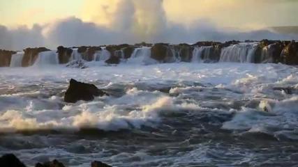 Морска симфония