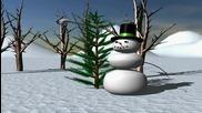 Снежко - Юнак