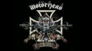 Motorhead-Devils