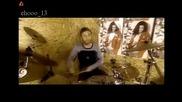 За Всички Фенове На Анелия - Видеография До 2009