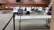 USA: Michiganders head to polls as Rashida Tlaib faces primary challenge