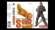 Валентин Валдес - Различен