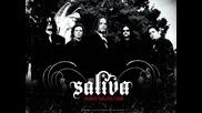 Saliva - Family Reunion
