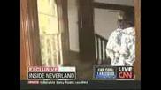 Майкъл Джексън - Neverland Ranch Цялото Видео
