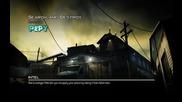 M W 3 - Carbon Search & Destroy [ Part 1 ]