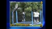 Господари На Ефира - На - Рояци.ком (баскетбол) /Good Quality/