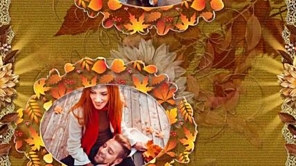 Проект - Здравствуй Осень