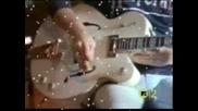 • Класика с Коледен привкус • Metallica - Nothing Else Matters 2011