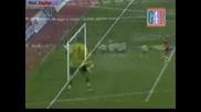 Русия - Азербайджан 2:0 Гол На Павличенко