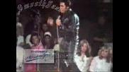 Elvis Presley - Jailhouse Rock (превод)