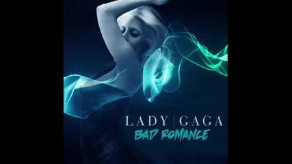[ ] [ ] Lady Gaga - Bad Romance [ New ] [ Hit ]