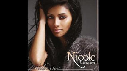 Nicole Scherzinger - You Will Be Loved (killer Love 2011)