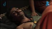 Буда - епизод 51