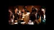 Star Academy 4 - Laisser Moi Danser
