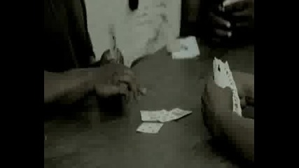 Three 6 Mafia Ft Akon And - Thats Right Mov