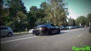 Уникалното и красиво Bmw M6 Hamann !