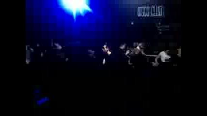 ~ club Ice @ Dj Steven 06.02.2010 ~