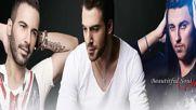 Konstantinos Pantzis & Nikos Souliotis feat. Thanos Tzanis - Amartoli || Превод ||
