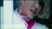Kylie Minogue - Wow +субтитри!DTV