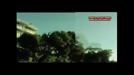 Elementy - Различна / Dance Remix by Dimitar Naydenov / Hq