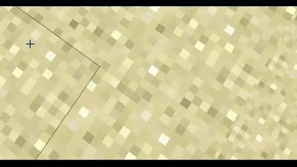 Minecraft Survival със Maffo2123 епизод 3