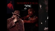 New 2pac and Biggie 2010 R - Tistic Remix