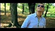 Ionel Ienciu & Fero - Tu ma faci iubire