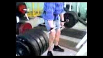Vdigane Na 240kg.