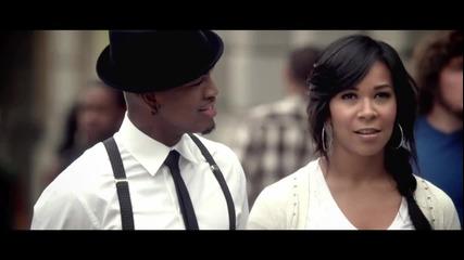 Превод ! Ne - Yo - One In A Million [ Official Music Video ] ( Високо Качество )