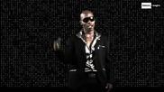 Romano & Sapienza Feat. Rodriguez - Tacata (official video)