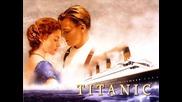Titanic instrumental
