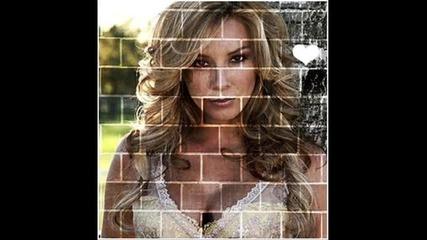 Elizabeth Gutierrez...simply Th3 b3st