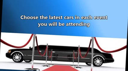 Advantages of Hiring the Los Angeles Limo Service for your Escapades