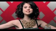 Selena Gomez and The Scene - Naturally - 2009 ( H Q ) ( Превод )